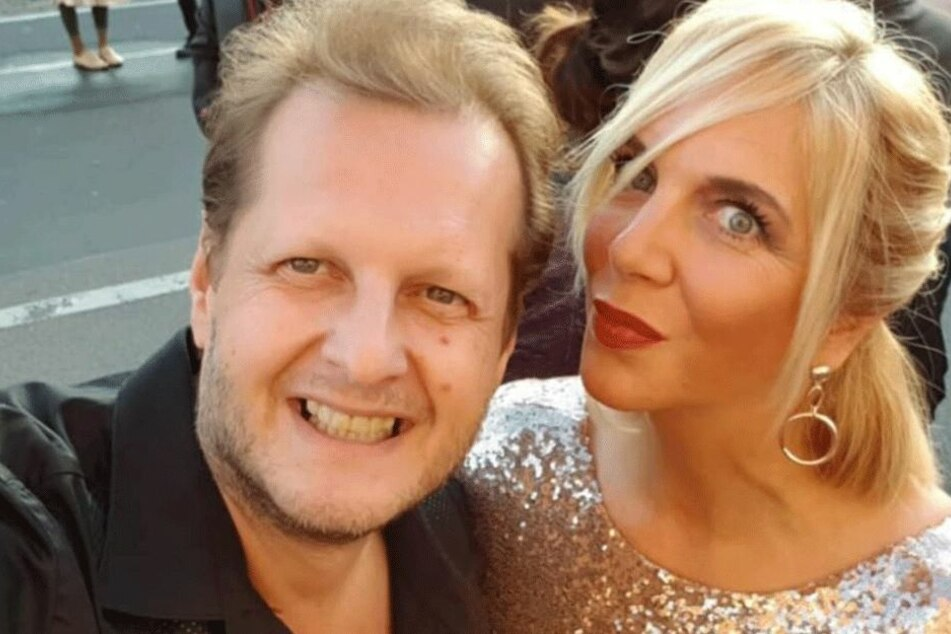 Nach Ausraster von Jens Büchner: Jetzt setzt seine Frau Daniela ein klares Zeichen