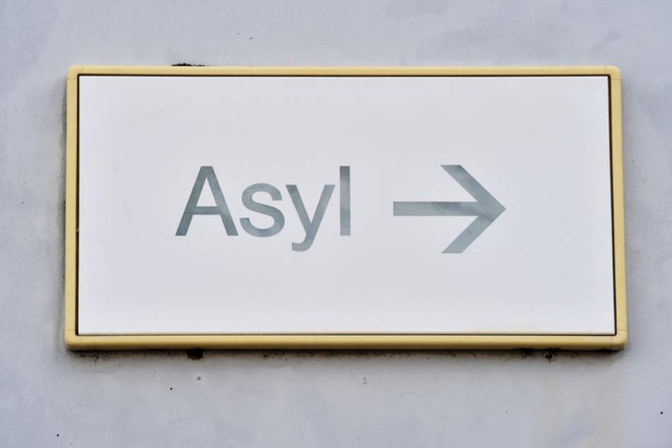 Die Sprachförderung von Flüchtlingen geht laut Land Hessen in die richtige Richtung.