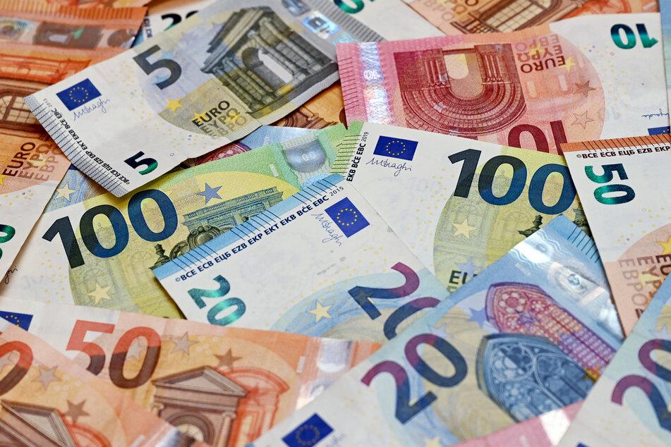 Im ersten Halbjahr spülten Finanzierungsrunden den Jungunternehmen 307 Millionen Euro in die Kasse und damit fast das Dreifache wie im Vorjahreszeitraum.