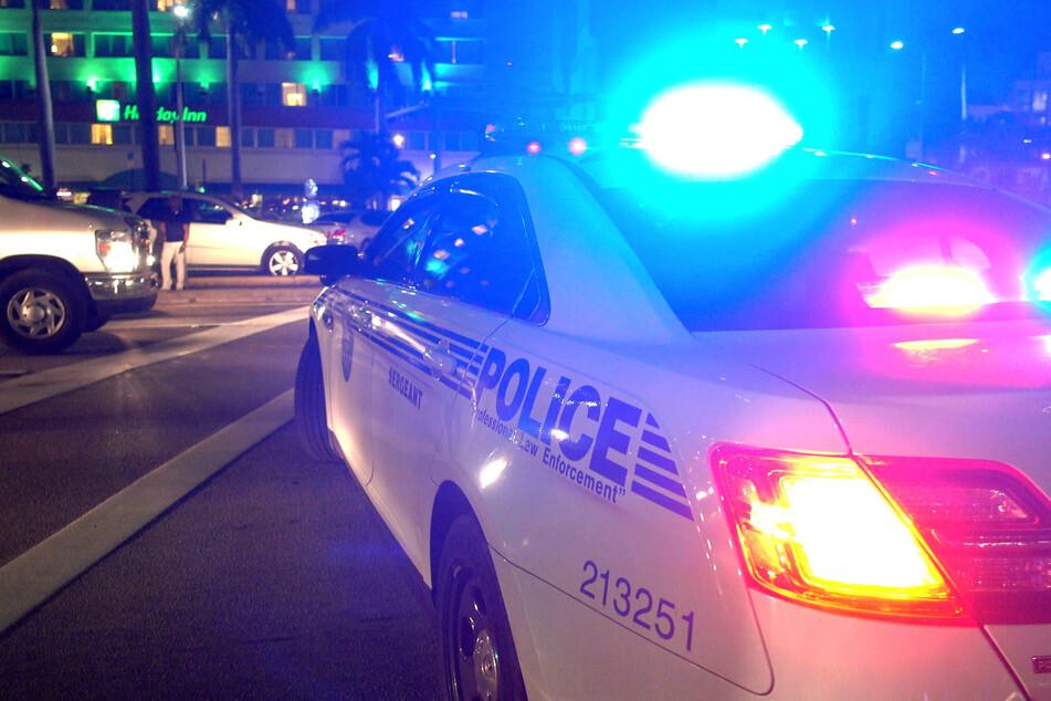 Mindestens 13 Verletzte nach Schießerei auf offener Straße