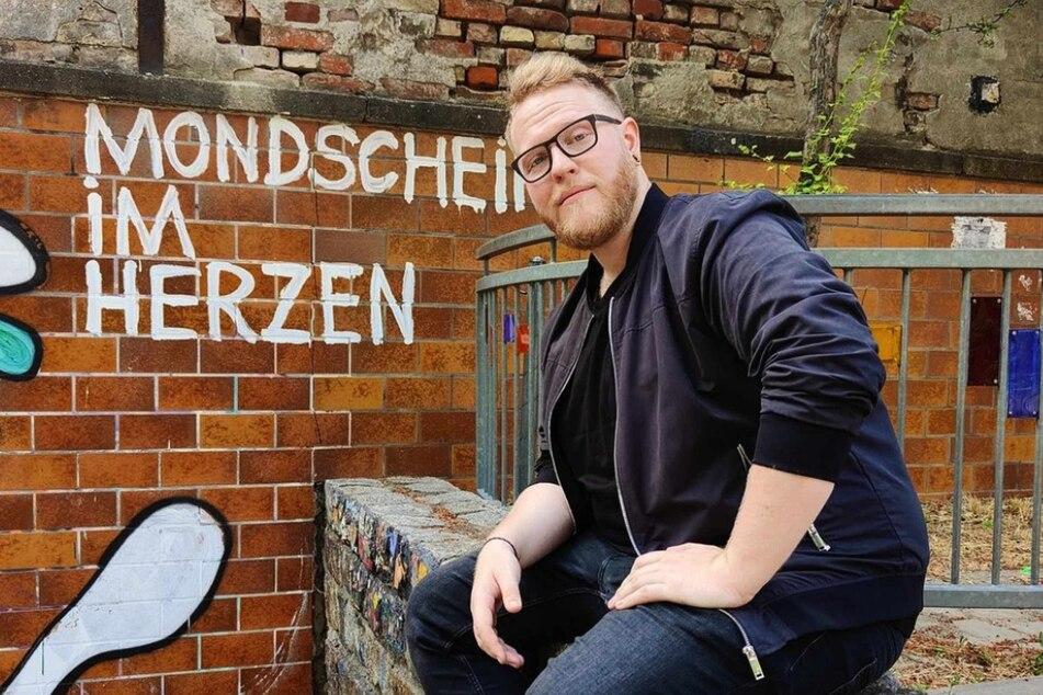 Jan-Marten Block (25) gewann in diesem Jahr die 18. Staffel von Deutschland sucht den Superstar.
