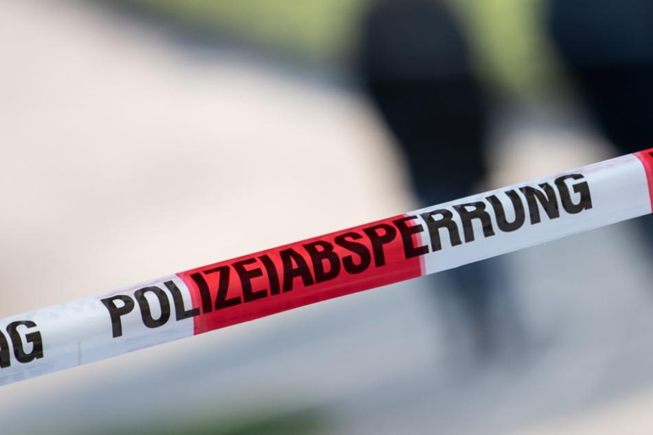 Eine 24 Jahre alte Frau muss sich vor dem Landgericht Passau in Bayern wegen Tötung auf Verlangen verantworten. (Symbolbild)