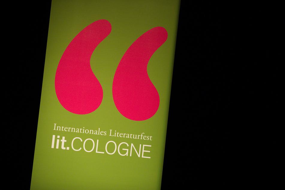 Das Literaturfestival Lit.Cologne war am Dienstag kurzfristig abgesagt worden.