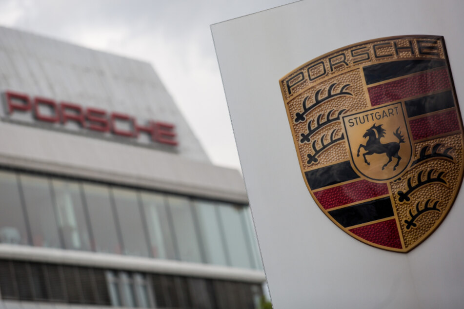 Manipulations-Verdacht: Porsche droht Rückruf Tausender Fahrzeuge