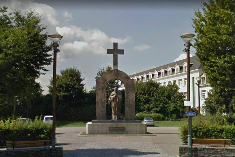 Der Umgang mit religiösen Zeichen in der Öffentlichkeit sorgt in Frankreich immer wieder für Kontroversen.