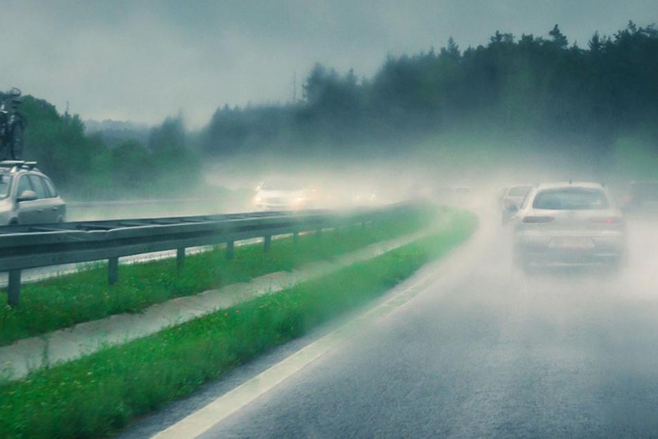 Mädchenleiche an Autobahn entdeckt: Mord nach mehr als 30 Jahren kurz vor Aufklärung