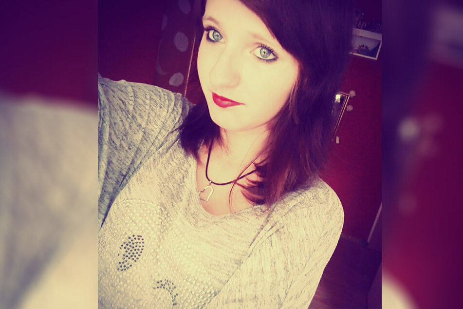 Seit dem 28.August.2016 ist Elisa verschwunden. Wer kann Angaben zu ihrem Aufenthaltsort machen?