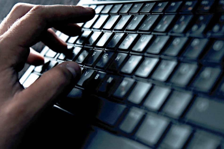 Das Klinikum Fürstenfeldbruck wurde mit einem Computervirus attackiert. (Symbolbild)
