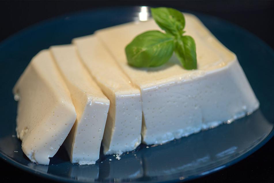 Ist Tofu die Lösung, um Mensch und Umwelt zu retten?
