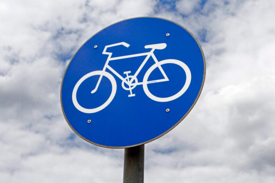 Hätte ein Radweg das Unglück verhindern können?