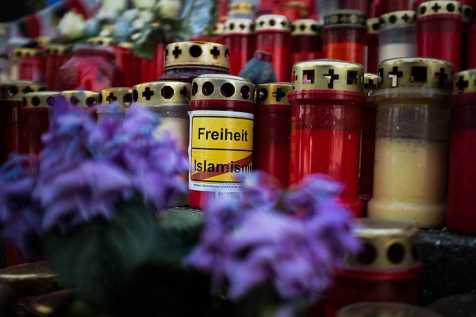 Der Opferbeauftragte für Berlin, Roland Weber, sagte, die Behörden seien auf ein solches Ereignis strukturell nicht vorbereitet gewesen.