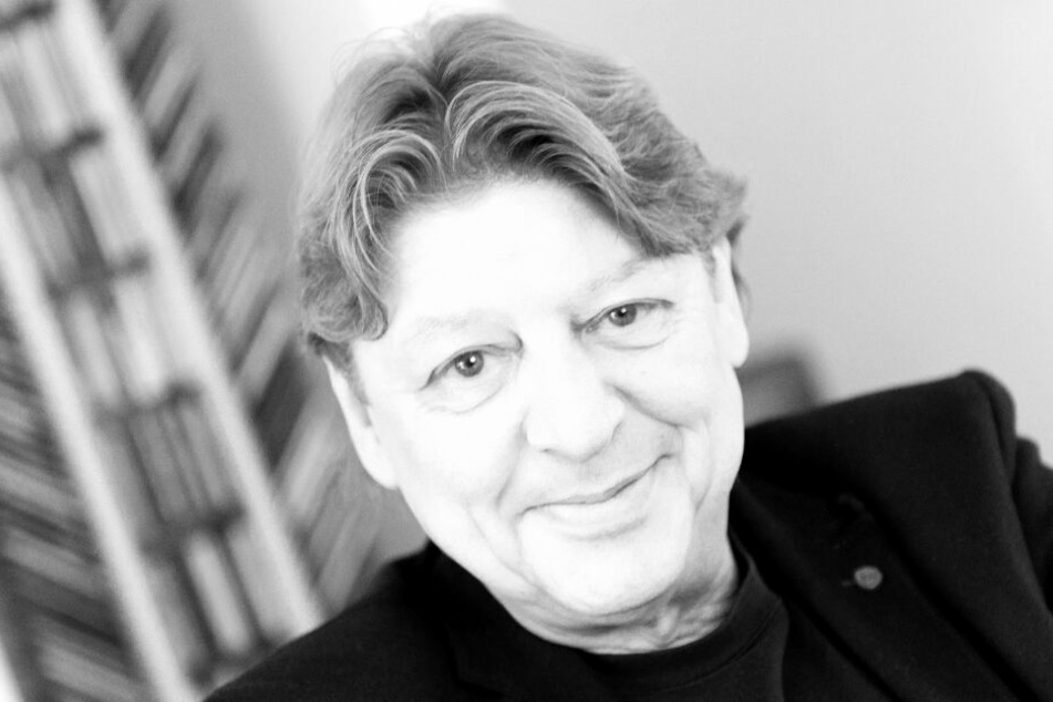 Walter Freiwald ist tot: RTL-Star verliert Kampf gegen Krebs