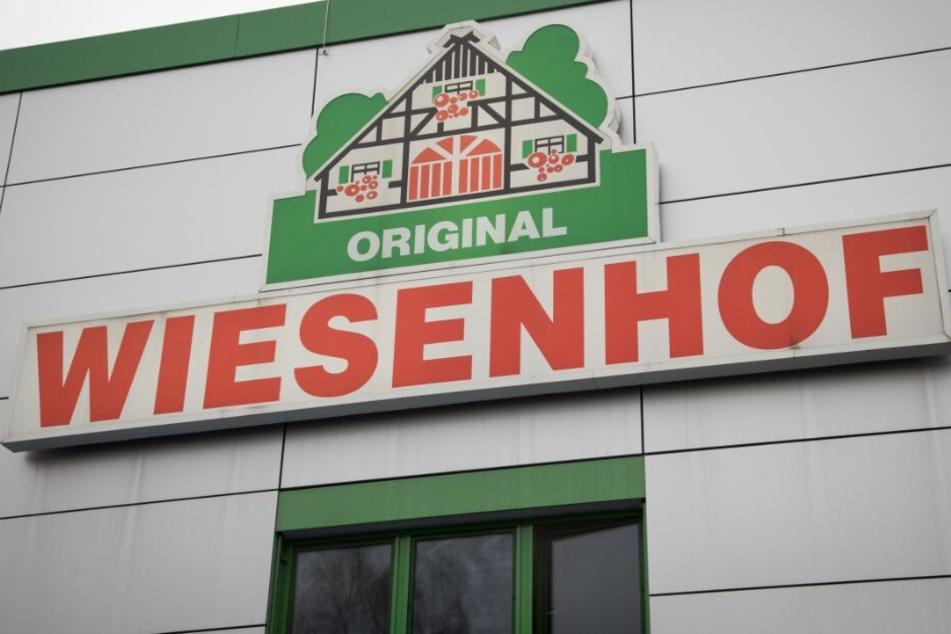 Viele Wiesenhof-Mitarbeiter sollen nun an neue Arbeitgeber vermittelt werden.