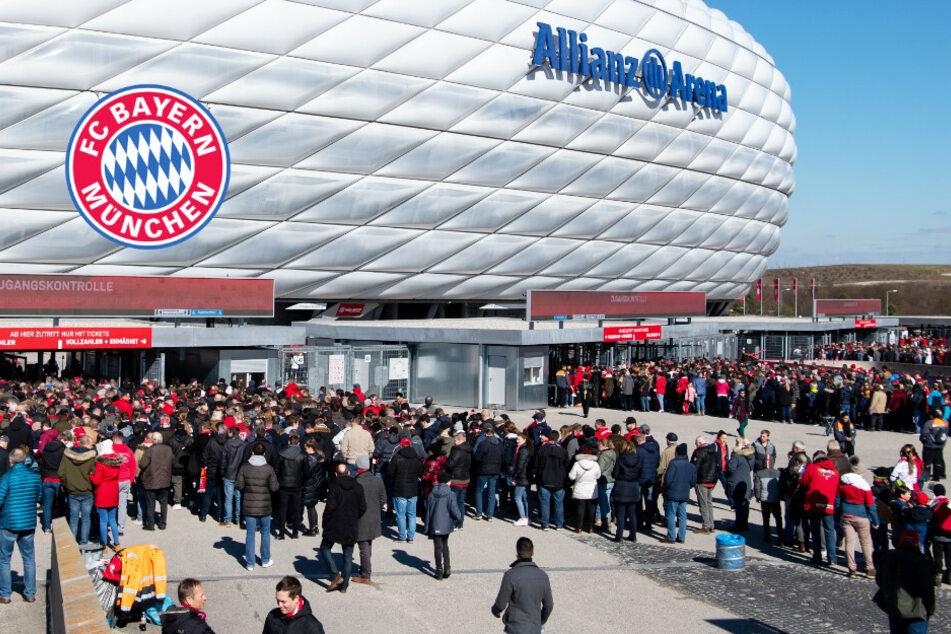 Bundesliga-Eröffnungsspiel bereits mit Fans? FC Bayern bereitet sich vor Schalke-Duell darauf vor