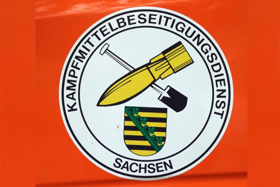 Ende März trat der Pandemieplan des Kampfmittelbeseitigungsdienstes in Kraft. Die Folge: Gefundene Munition von geplant durchgeführten Baustellen wurde monatelang nicht mehr geborgen.