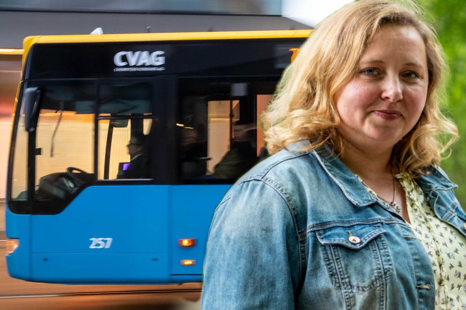 CDU fordert Sommerbus zum Stausee Oberrabenstein