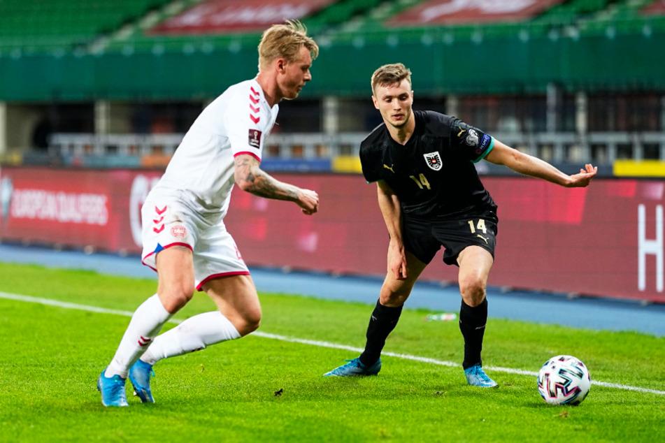 Deftige Klatsche! Bundesliga-Stars lassen internationale Klasse vermissen