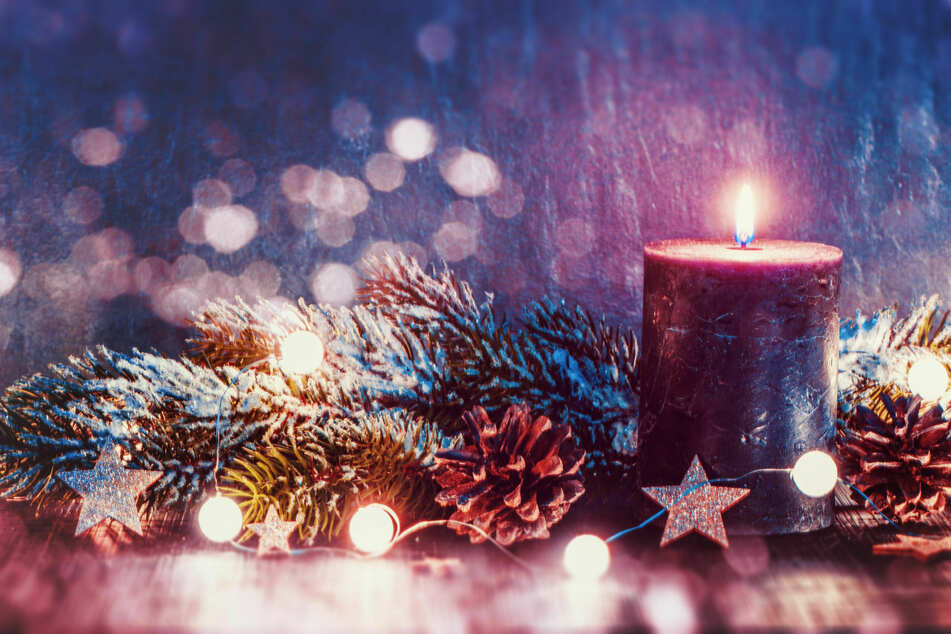 Today's horoscope: free horoscope for December 22, 2020