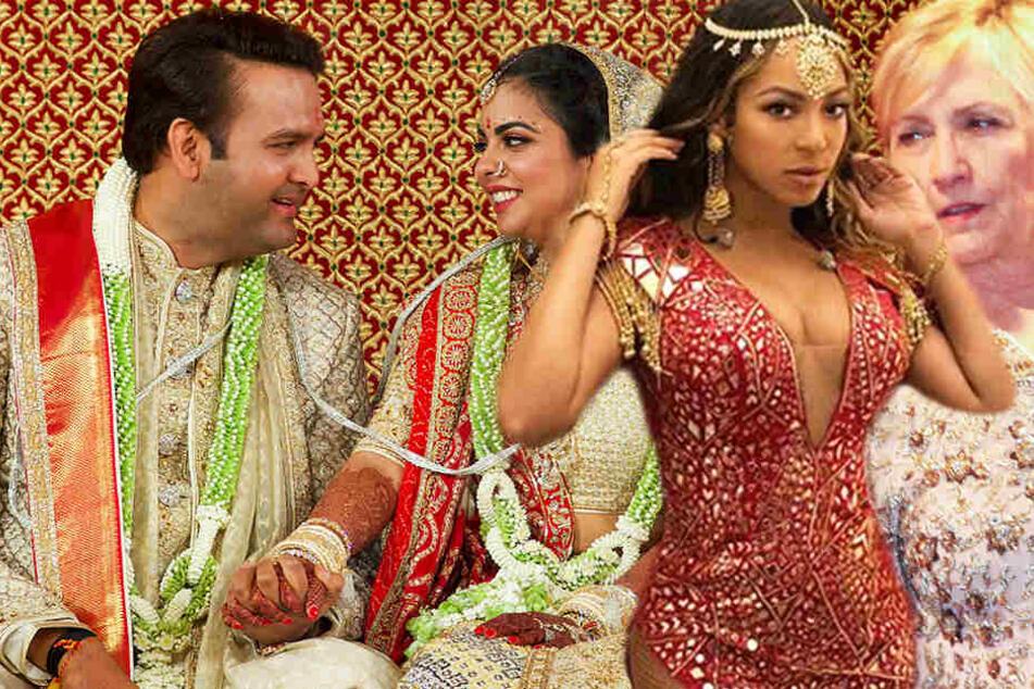 Image Result For Indische Hochzeit Stuttgart