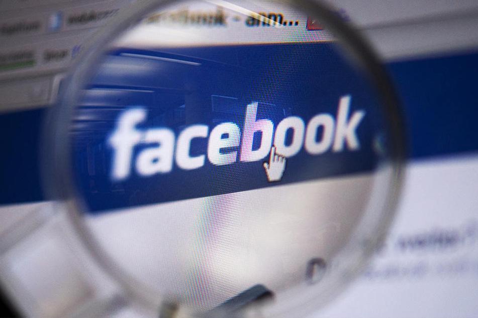 Facebook: Private Nachrichten: Neue Datenschutz-Panne, Millionen Nutzer betroffen
