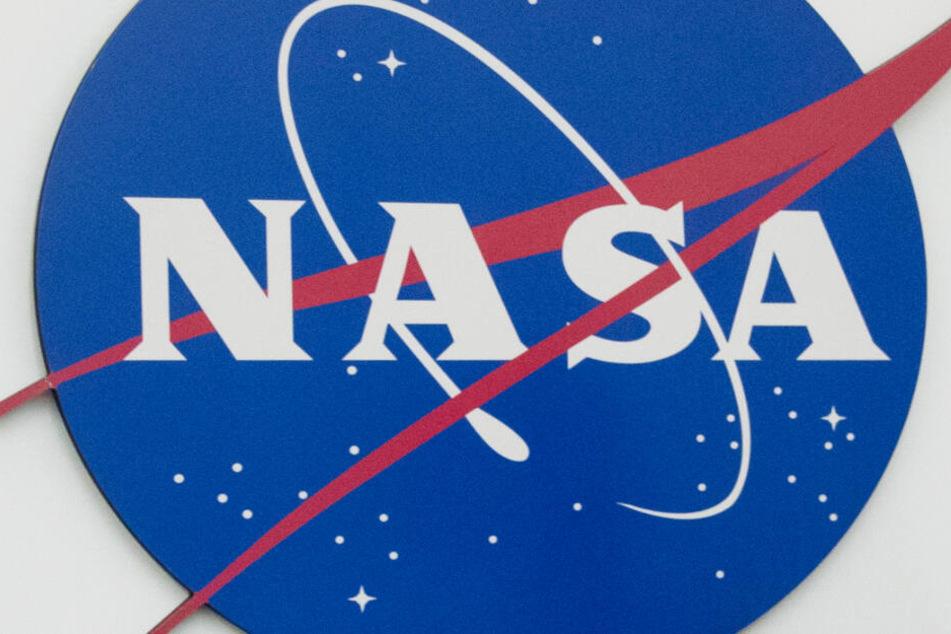 Eine NASA-Astronautin befindet sich wegen eines Verbrechens im Visier der Ermittler. (Symbolbild)