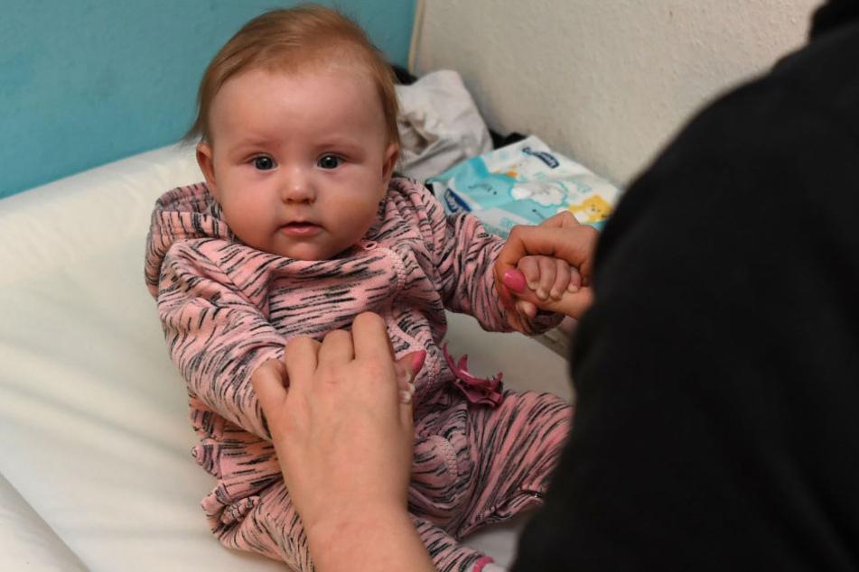 Das sind die beliebtesten Babynamen 2018 in Bayern