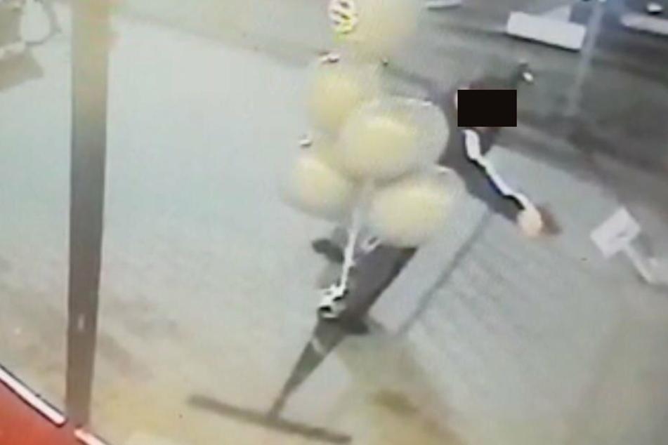 Nach brutaler Disko-Schießerei auf Türsteher: Acht Männer müssen vor Gericht
