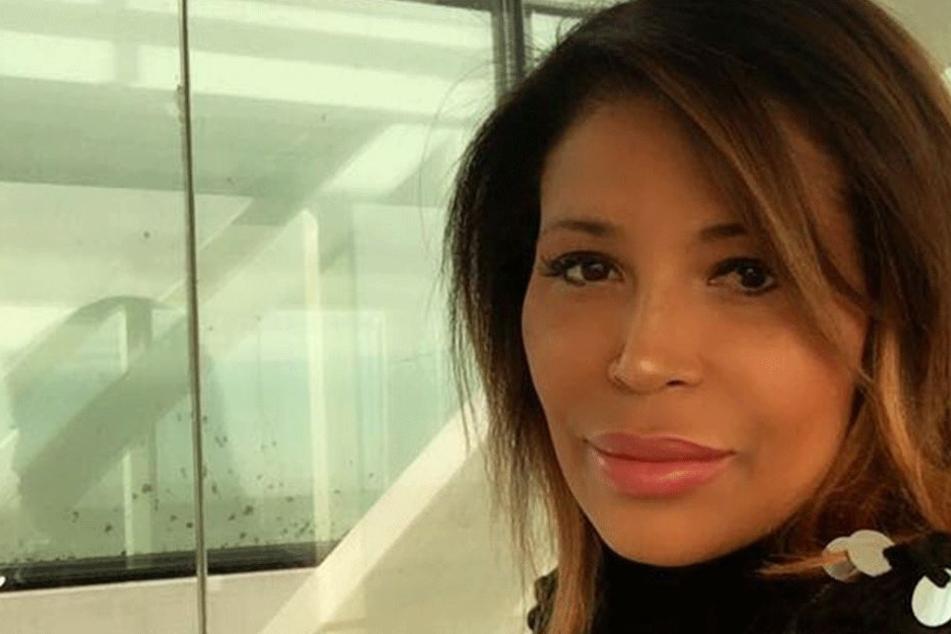 Patricia Blanco unter Schock: Brustwarzen nach Beauty-OP abgestorben!