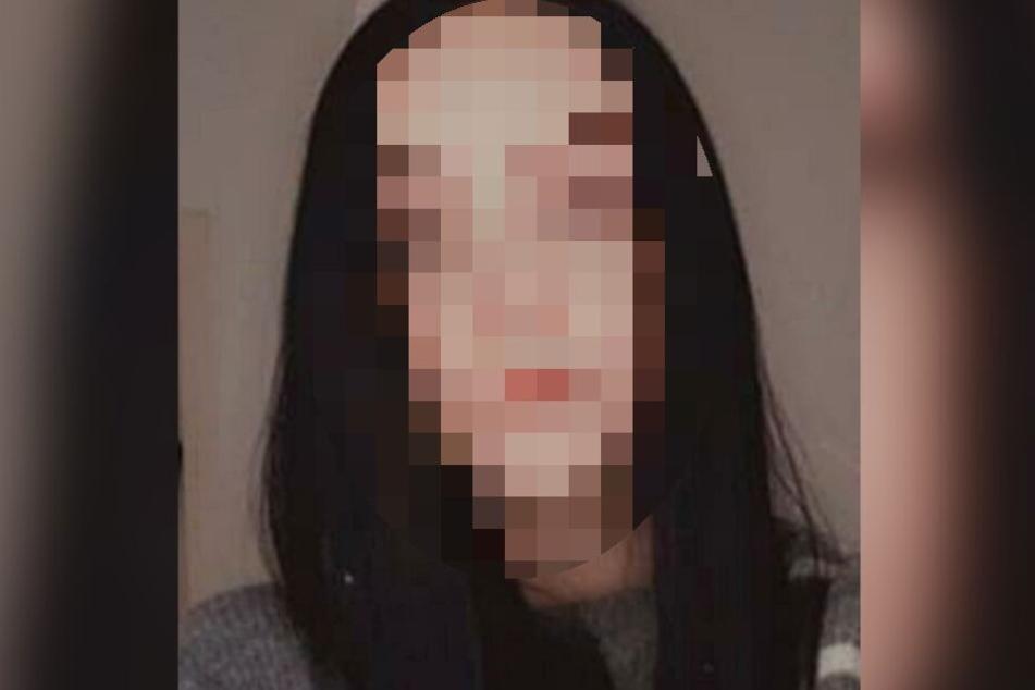 Schülerin vermisst: 14-Jährige meldet sich bei Polizei