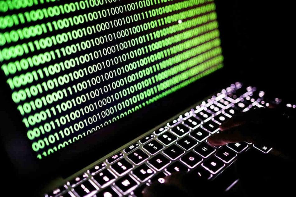 Der Kampf gegen Computerkriminalität muss mit schärferen Waffen geführt werden.