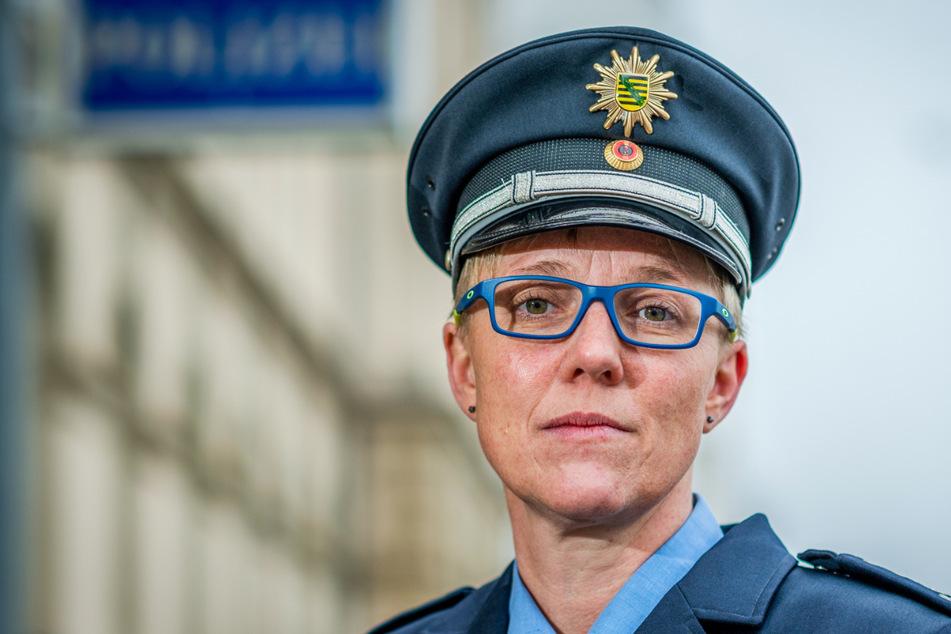 Chemnitz: Vorwürfe gegen Beamte: Polizei will schnelle Zeugenvernehmung