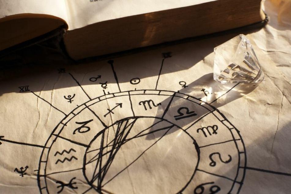 Horoskop heute: Tageshoroskop kostenlos für den 17.02.2020