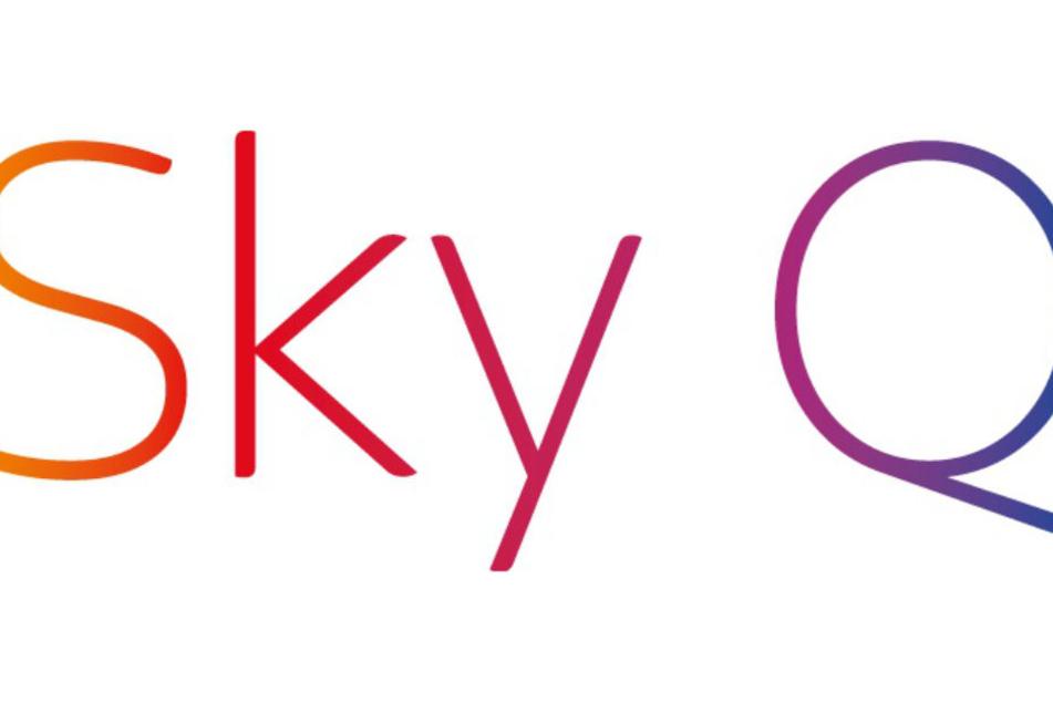Sky erweitert sein Streaming-Angebot.