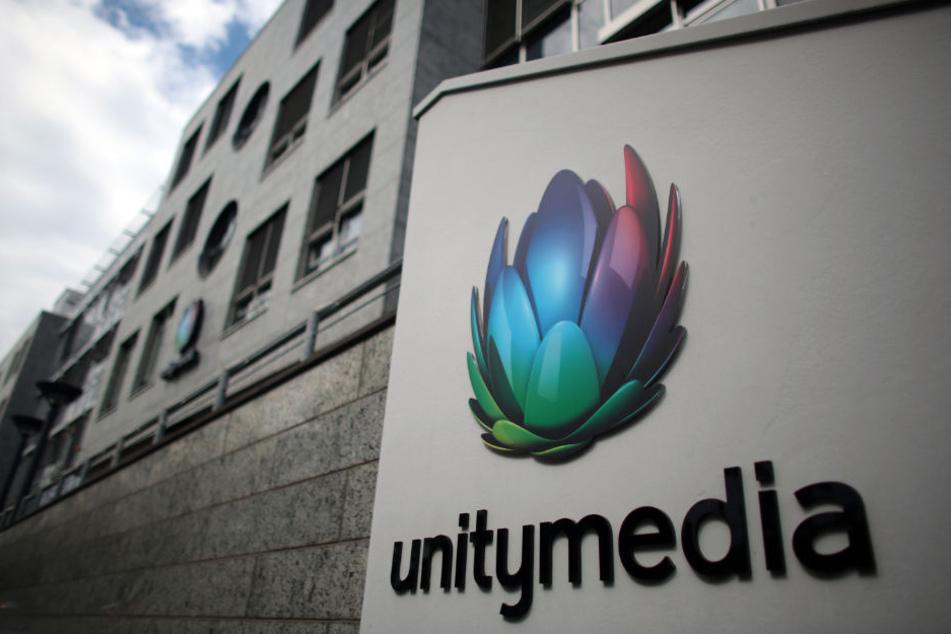 Unitymedia (im Bild: die Zentrale in Köln) hat in der Nacht auf Dienstag die TV-Senderliste in Baden-Württemberg geändert.