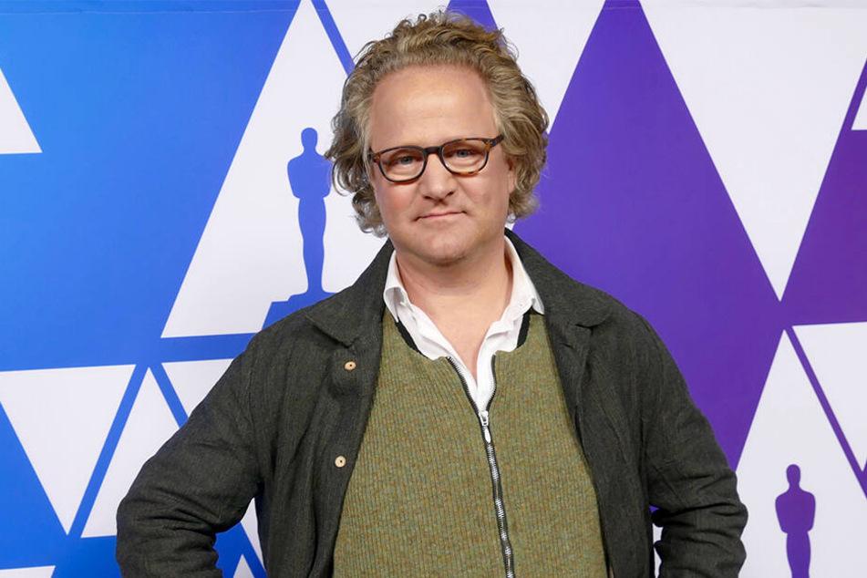 Regisseur Florian Henckel von Donnersmarck ging diesmal leer aus.