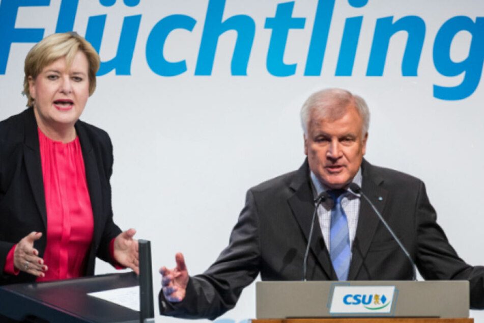 Neuer Zoff in der GroKo? SPD lehnt Seehofers Grenzkontroll-Plan ab
