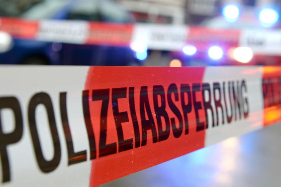Angst vor Koffer-Bombe: Großer Polizeieinsatz in den Riem Arcaden