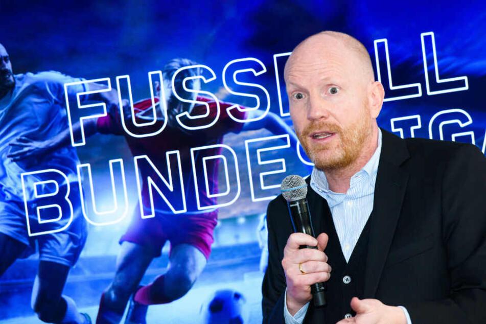 Matthias Sammer warnt den BVB vor den Münchnern.