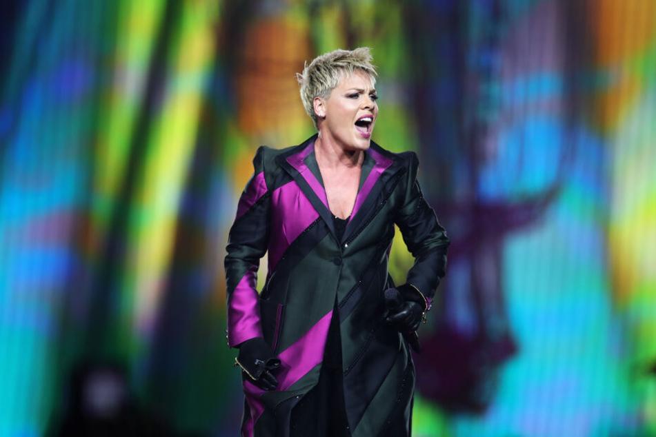 Popstar Pink (39).