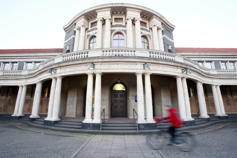 Uni Hamburg ist spitze! Auszeichnung bedeutet Geldregen