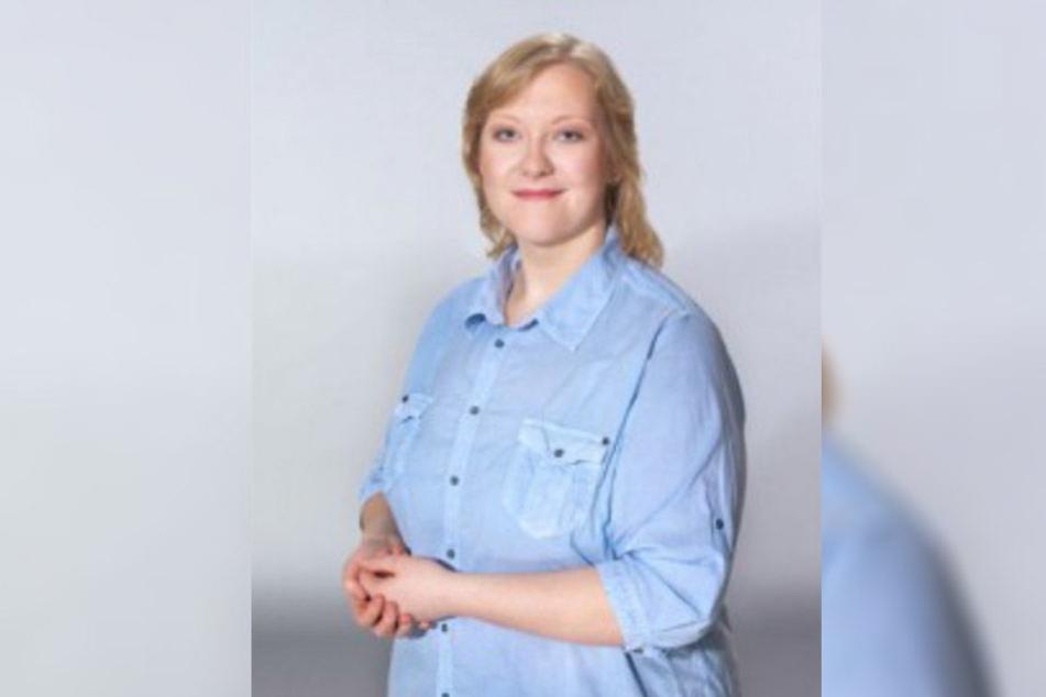 SPA-Stadträtin Nicole Wohlfahrt fordert eine Veränderung, doch CDU, Die Grünen und AfD stellen sich quer.