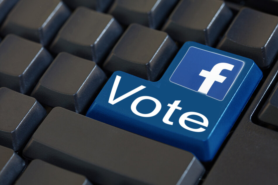 Facebook wants to outsource big decisions about how it handles elections