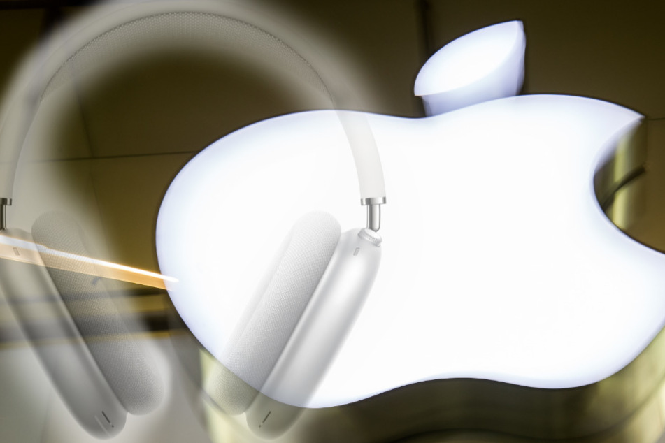 Apple erobert Kopfhörer-Markt und stellt AirPod Max vor! Doch der Preis ist satt!