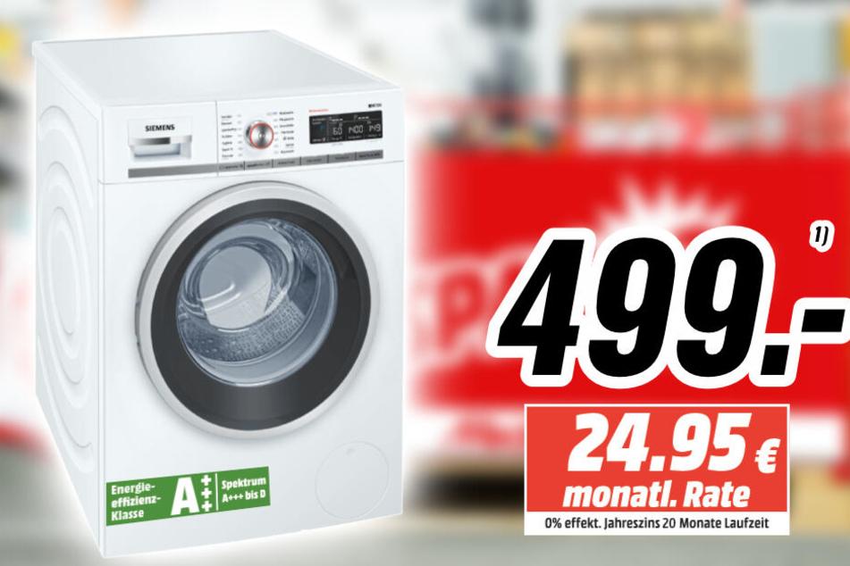 Mini Kühlschrank Media Markt Günstig : Nur für wenige tage spart ihr im dresdner mediamarkt besonders