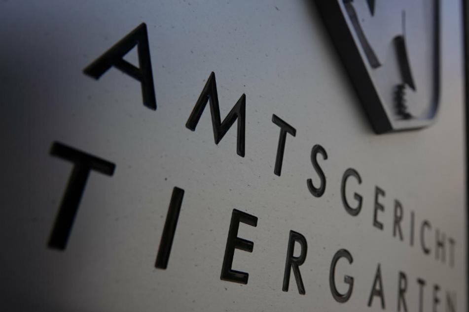Berlin: 38 Millionen veruntreut? Schwere Vorwürfe gegen zwei Berliner Rechtsanwälte