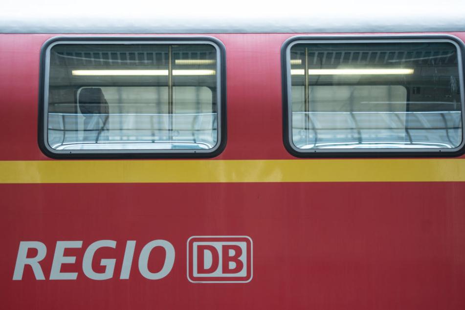 Thema war auch, wie man neue Mitarbeiter gewinnen und Berufsbilder in der Bahnbranche aufwerten könne.