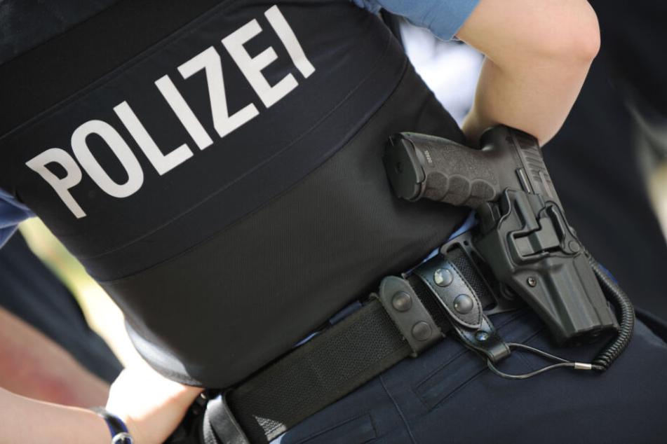 Doping-Skandal: Razzia bei zweitem deutschen Arzt!