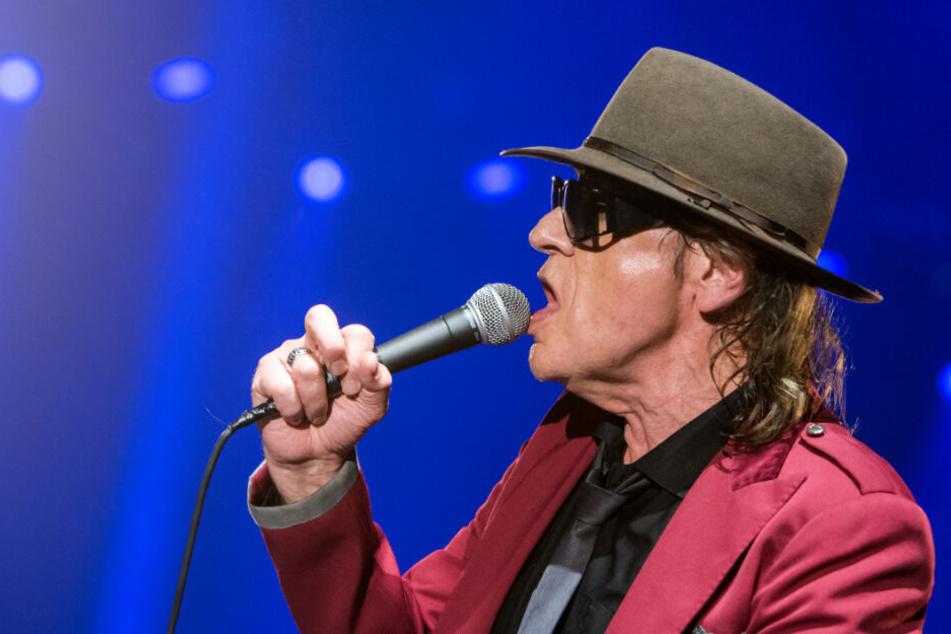 Der 73-jährige Rocker stellte mit seinen Konzerten in Hamburg einen neuen Rekord auf.