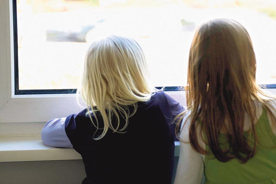 Zu arm! So viele Kinder in Sachsen können nicht in den Urlaub fahren