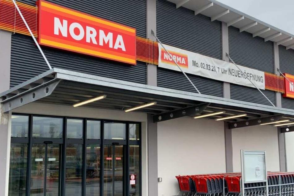 Ab Heute wird dieser Markt in Hannover gestürmt!